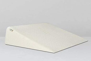 Brentwood Zuma Therapeutic Wedge Pillow