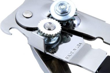 OHSAY USA World's Best Can Opener